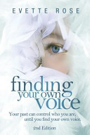 Finding Your Own Voice  2nd Edition PDF
