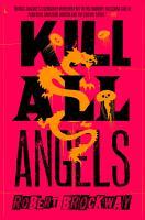 Kill All Angels PDF