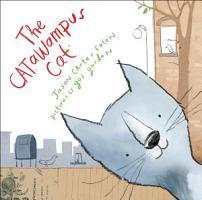 The Catawampus Cat PDF