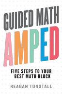 Guided Math AMPED PDF