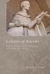 Letters Of Ascent Book PDF