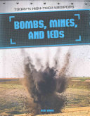 Bombs, Mines, and IEDs