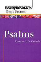Psalms PDF
