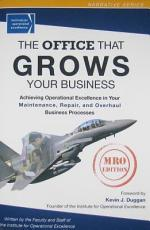 The Office that Grows Your Business