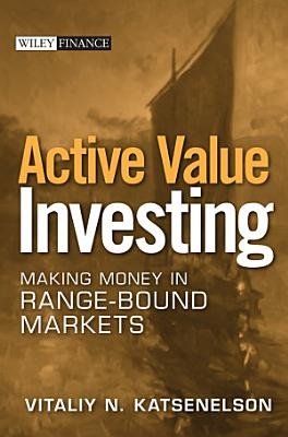 Active Value Investing