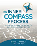 The Inner Compass Process