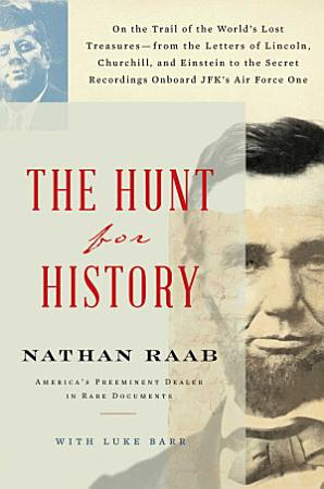 The Hunt for History PDF