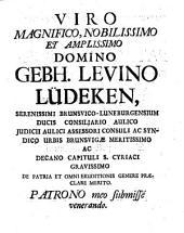 Dissertatio Iuridica De Pecunia Praesidii Causa Reposita: Von Spahr oder Noth-Pfennig