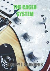 202: The CAGED System