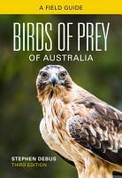 Birds of Prey of Australia PDF