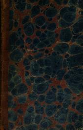 De Joannis Calvini, magni quondam genevensium ministri, vita moribus, rebus gentis, studiis ac denique morte, historia