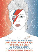 David Bowie  Starman PDF