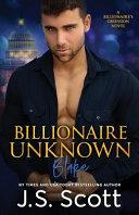 Billionaire Unknown