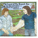 The Legend of the Seventh Son