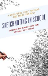Sketchnoting In School Book PDF