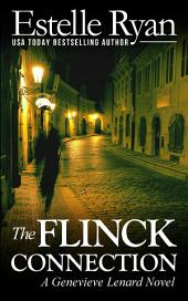 The Flinck Connection (Book 4): A Genevieve Lenard Novel