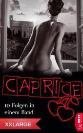 XXLarge - Caprice
