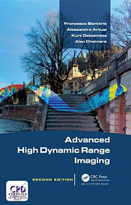 Advanced High Dynamic Range Imaging