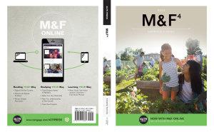 M F PDF