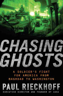 Chasing Ghosts PDF