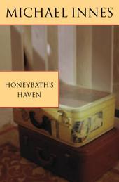 Honeybath's Haven