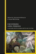 Uncovering Anna Perenna