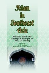 Islam in Southeast Asia PDF