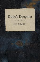 Dodo's Daughter