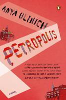 Petropolis PDF