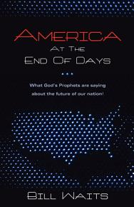 America at the End of Days PDF
