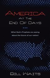 America At The End Of Days Book PDF