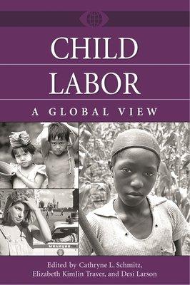 Download Child Labor Book