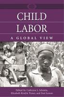 Child Labor PDF
