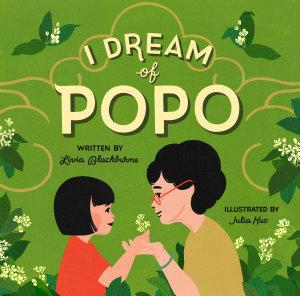 I Dream of Popo