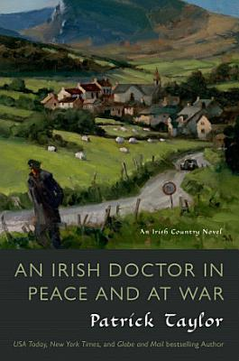An Irish Doctor in Peace and at War PDF