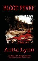 Blood Fever Book PDF