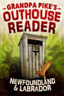 Grandpa Pike s Outhouse Reader PDF