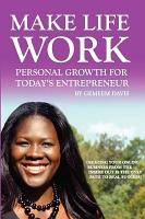 Make Life Work PDF