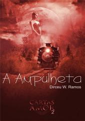 A Ampulheta