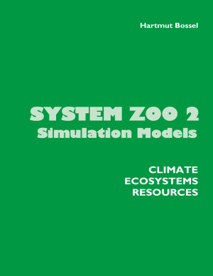 System Zoo