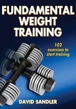 Fundamental Weight Training