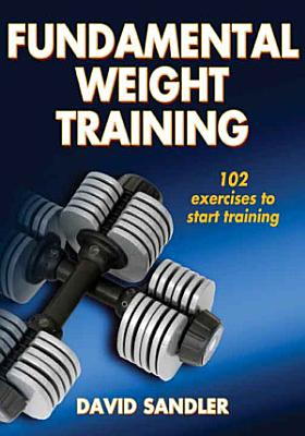 Fundamental Weight Training PDF