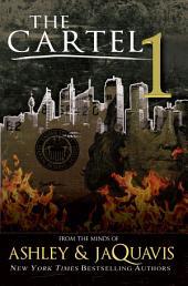 The Cartel: Volume 1
