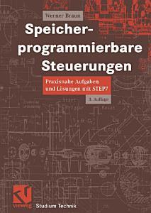 Speicherprogrammierbare Steuerungen PDF