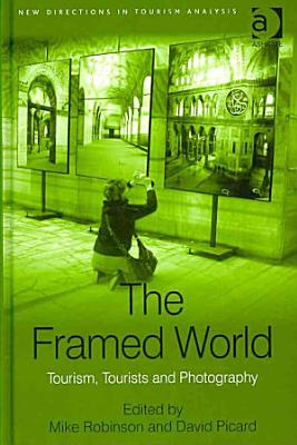The Framed World PDF
