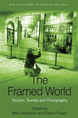 The Framed World PDF