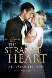 The Strange Heart
