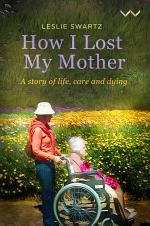 How I Lost My Mother