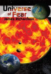 Universe of Fear