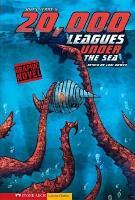 Jules Verne s 20 000 Leagues Under the Sea PDF